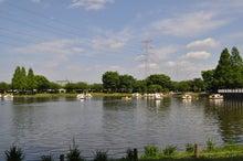 microcosmos B-水上公園19
