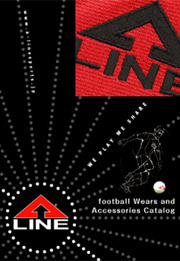 坂戸シティフットボールクラブオフィシャルブログ~『ENJOY FOOTBALL』
