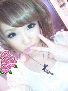 柚季菜摘オフィシャルブログ+PiNkY☆DaYS(´∀')/+゚-DVC00104.jpg