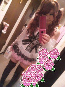 柚季菜摘オフィシャルブログ+PiNkY☆DaYS(´∀')/+゚-110510_011811_ed.jpg