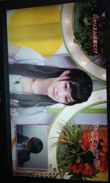 アイドリング!!!&浜崎慶美さん中心にざっくり書くブログ-110513_1536~01.jpg