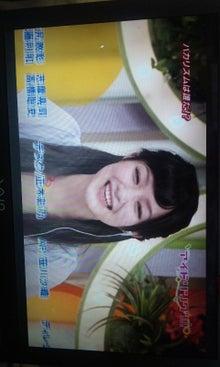 アイドリング!!!&浜崎慶美さん中心にざっくり書くブログ-110513_1616~01.jpg