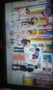 アイドリング!!!&浜崎慶美さん中心にざっくり書くブログ-110513_1640~01.jpg
