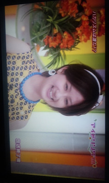 アイドリング!!!&浜崎慶美さん中心にざっくり書くブログ-110513_1621~01.jpg