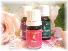 $原田瞳の至福ブログ【香りでナチュラル・アセンション】-芳潤な香りは、エクスタシーをもたらし、豊かさを呼び覚ます。