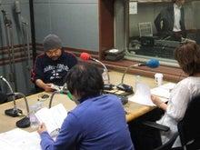 グレート義太夫オフィシャルブログ 糖尿ちょっとチョコ食う Powered by Ameba-ラジオ1