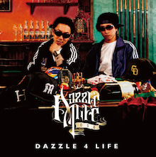 $DAZZLE 4 LIFEオフィシャルブログ「DAZZLE 4 LIFE OFFICIAL BLOG」Powered by Ameba