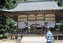 りえのささやかな日常-萩城跡