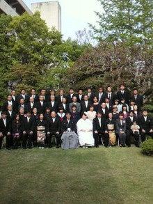 大分の結婚準備ブログ | レストランウエディングプロデュースのスウィートハート-2011050415500000.jpg
