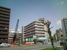 $【広島・真ん中】車のちタイヤ、ときどき猫-20110514112635.jpg