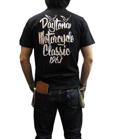 フリークSTAFFブログ-リアルマッコイTシャツ