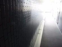☆ウルトラランナーへの道☆-DSC_0288.JPG