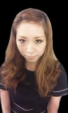 ☆☆DOT1101 & glitter ROOM☆☆