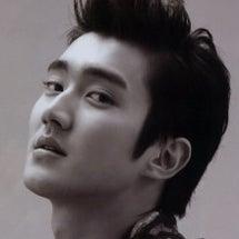 K-pop男性歌手 …