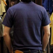 フリークSTAFFブログ-ウェアハウスTシャツ