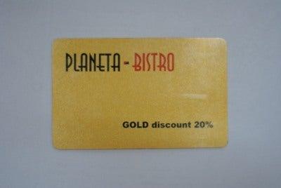 $ウズベク、ナンパ道場-platinum_card