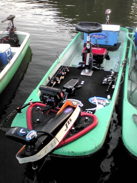 $kamkambiwakokoの風が吹いたらまた会いましょう-20110515054227.jpg