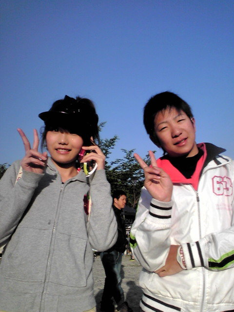 $kamkambiwakokoの風が吹いたらまた会いましょう-20110515061607.jpg