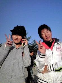 kamkambiwakokoの風が吹いたらまた会いましょう-20110515061607.jpg