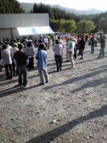 kamkambiwakokoの風が吹いたらまた会いましょう-20110515063609.jpg