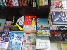 映画を観よう-青南さんの本