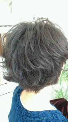 $和歌山県新宮市の美容室  Leaf  のブログ-2011051512000001.jpg