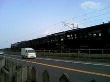 酔扇鉄道-TS3E0103.JPG