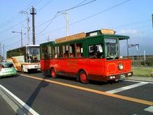 酔扇鉄道-TS3E0114.JPG