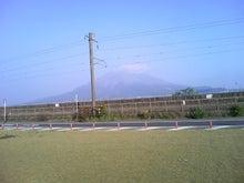 酔扇鉄道-TS3E0115.JPG