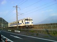 酔扇鉄道-TS3E0121.JPG