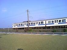 酔扇鉄道-TS3E0117.JPG