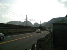 酔扇鉄道-TS3E0104.JPG