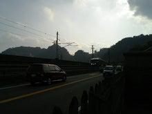 酔扇鉄道-TS3E0107.JPG