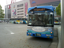 酔扇鉄道-TS3E0084.JPG
