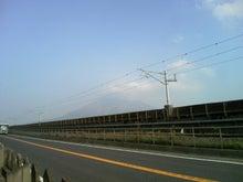 酔扇鉄道-TS3E0101.JPG
