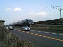 酔扇鉄道-TS3E0108.JPG