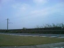 酔扇鉄道-TS3E0086.JPG