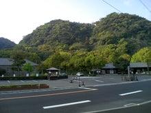酔扇鉄道-TS3E0120.JPG