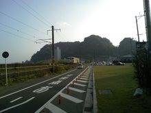 酔扇鉄道-TS3E0122.JPG