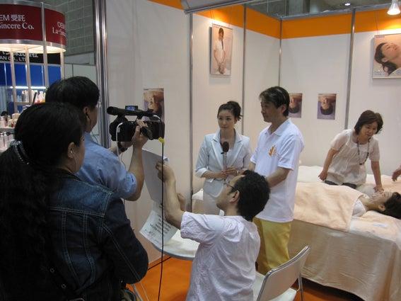日本健康美容鍼灸協会(健美会) 公式ブログ-BWJ201019002