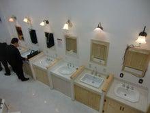 呉市の工務店 結夢HOME社長の「本物の家づくり」
