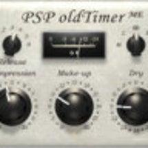 PSP oldTim…