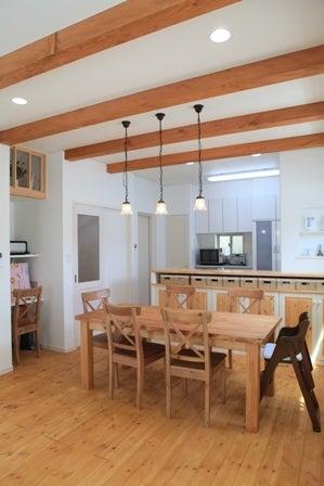 徳島県で家を建てるならサーロジック-神棚
