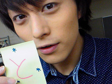 KOBAYASHI YUTAKA BLOG-201105151119000.jpg