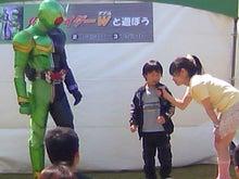 葵と一緒♪-TS3P0513.jpg