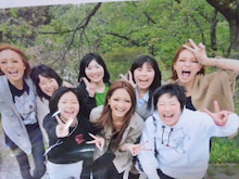 Ranzuki 安井レイオフィシャルブログ「レイぶろ」 RADIANT Powered by Ameba-SH3L01620001.jpg