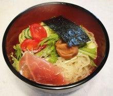$湖梅冷麺のブログ