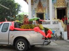 タイ暮らし-b24