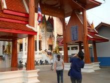 タイ暮らし-b02