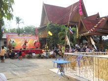 タイ暮らし-b25